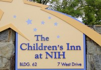 Children's Inn at NIH